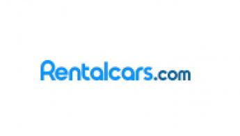 Rentalcars